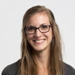 Jessica Fehr